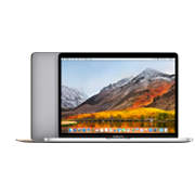 Ремонт Apple MacBook Pro 13 A1707