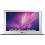 MacBook Air 13 A1369 (2010-12)
