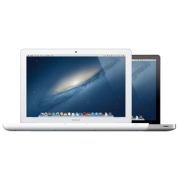 MacBook (2006-10)