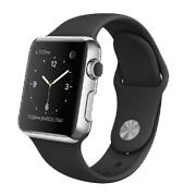 Ремонт Apple iWatch 42 мм